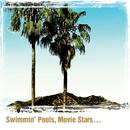 Swimmin' Pools, Movie Stars…/Dwight Yoakam