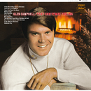 That Christmas Feeling/Glen Campbell