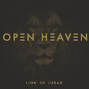 Lion Of Judah/Open Heaven