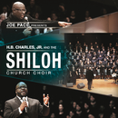 Joe Pace Presents: H. B. Charles Jr. And The Shiloh Church Choir (Live) (feat. H.B. Charles Jr. And The Shiloh Church Choir)/Joe Pace