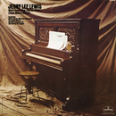 Who's Gonna Play This Old Piano (Think About It Darlin')/Jerry Lee Lewis