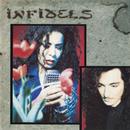 Infidels/The Infidels