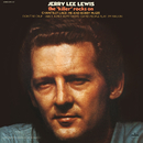 "The ""Killer"" Rocks On/JERRY LEE LEWIS"