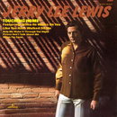 Touching Home/JERRY LEE LEWIS