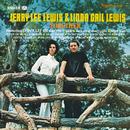Together/Jerry Lee Lewis, Linda Gail Lewis