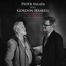 W Rio (feat. Gordon Haskell)/Piotr Salata