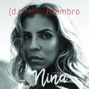 D.R. Em Setembro/Nina