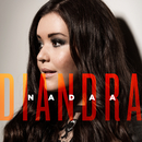 Nadaa/Diandra