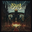 Meliora (Deluxe Edition)/Ghost