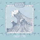 Golven/Diggy Dex