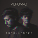 Turbulences/Aufgang