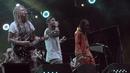 Nuta Milosci (Live) (feat. Cheeba)/Maleo Reggae Rockers, Kelvin Grant