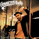 Torra benens dal/Governor Andy