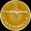Taste Of A Champion (Remastered)/Brother Firetribe