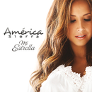 Mi Estrella/América Sierra