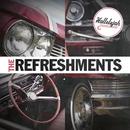 Hallelujah/The Refreshments