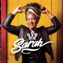 Sarah/Sarah