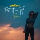 Put It On Top (feat. Geneva)/YellLow