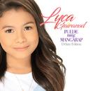 Puede Nang Mangarap (Deluxe)/Lyca Gairanod