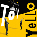 Toy/Yello