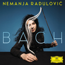 J.S. Bach: Toccata & Fugue In D Minor, BWV 565/Nemanja Radulovic, Les Trilles Du Diable