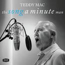 ユー・メイク・ミー・フィール・ソー・ヤング/Teddy Mac - The Songaminute Man