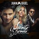 Siento Bonito (feat. Marta Botía, Sixto Rein)/Juan Miguel
