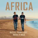 Africa (BACALL Remix Edit)/BACALL, MALO