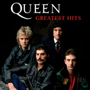 Greatest Hits (Remastered)/Queen