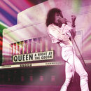 A Night At The Odeon/Queen