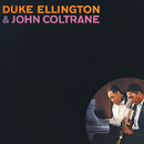 Duke Ellington & John Coltrane/Duke Ellington, John Coltrane