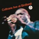 Live At Birdland/John Coltrane