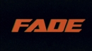 Fade/Kanye West