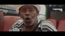 Niks Te Maken (feat. I Am Aisha, KaliBwoy)/Dopebwoy