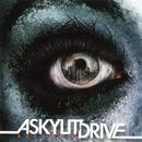 Adelphia/A Skylit Drive