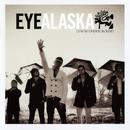 Genesis Underground/Eye Alaska