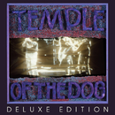 Temple Of The Dog (Deluxe Edition)/Temple Of The Dog