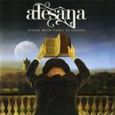 Where Myth Fades To Legend/Alesana