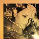 Tragedy/Norah Jones