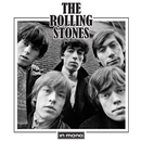 The Rolling Stones In Mono (Remastered 2016)/The Rolling Stones