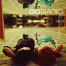Do Overs And Second Chances/Go Radio