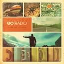 Close The Distance (Deluxe Version)/Go Radio