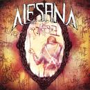 The Emptiness/Alesana