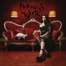 Reincarnate/Motionless In White