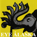 Yellow & Elephant/Eye Alaska
