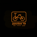 This Vicious Cycle/Junction 18