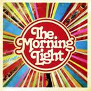 The Morning Light/The Morning Light