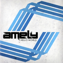 Hello World/Amely