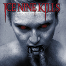 The Predator Becomes The Prey/Ice Nine Kills