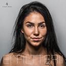 Ei Filtterii/Evelina